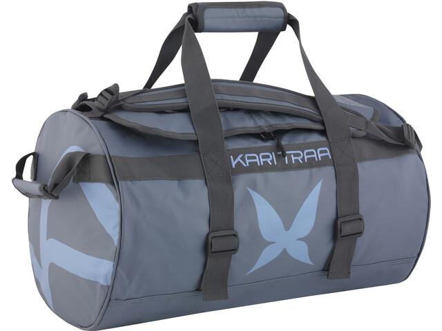 Kari Traa Kari Bag 30l, jeans